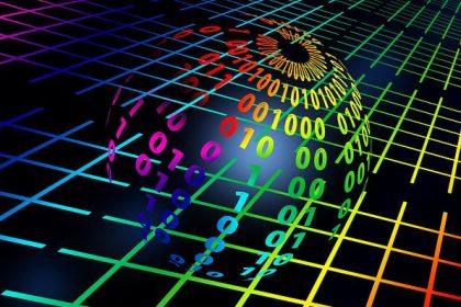 Innerbetrieblich eingesetzte Softwareerfindung als Diensterfindung
