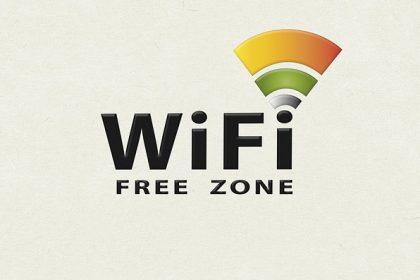 Patentverletzung Wi-Fi - 44 Jahre Laufzeit
