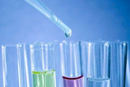 Diensterfindung im Pharmabereich: Erfindungswert und üblicher Lizenzsatz