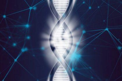 Biopatent
