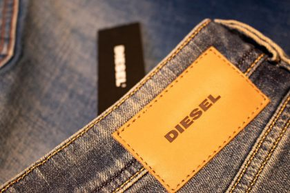 Genuine use of the earlier mark: Diesel achieves partial success