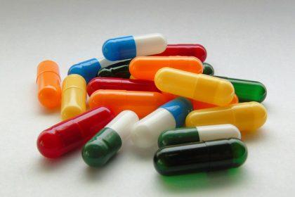 'product' pharma