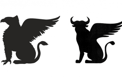 Winged griffin vs. winged bull: Marriott wins trademark dispute