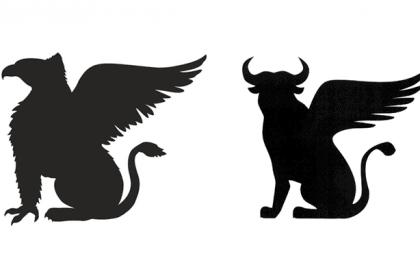 Geflügelter Greif vs. Geflügelter Stier: Marriott gewinnt Markenstreit