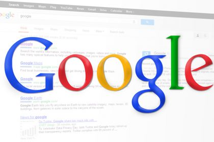 ECJ: Trademark infringement by Google search result only by own ad