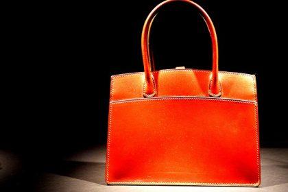 Hermès vs. PlayNoMore: Hermès gewann vor dem Supreme Court Südkorea