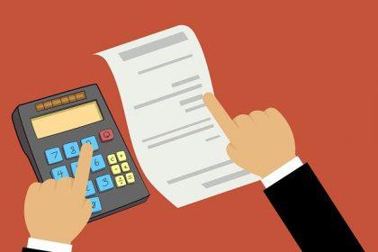 Vergütung einer Diensterfindung: Verrechnung und Rückzahlung