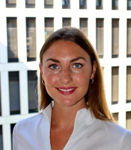Clara Grünewald