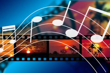 ECJ: Video reproduction is not a phonogram