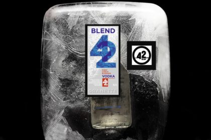 Bacardi wins in trademark dispute Vodka 42 BELOW