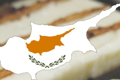 HALLOUMI vs. BBQLOUMI: Cyprus loses again in trademark dispute