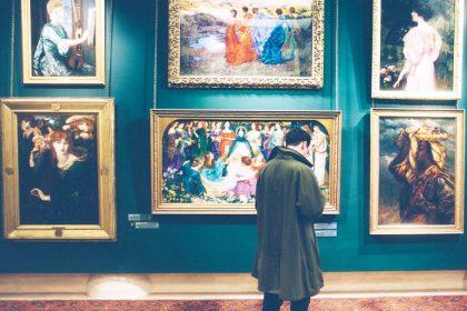 EuGH: Digitales Framing von urheberrechtlich geschützten Werken