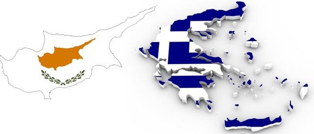 Halloumi Zypern Griechenland