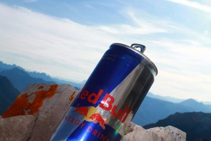 CFI and FLÜGEL/ WINGS: Red Bull wins!