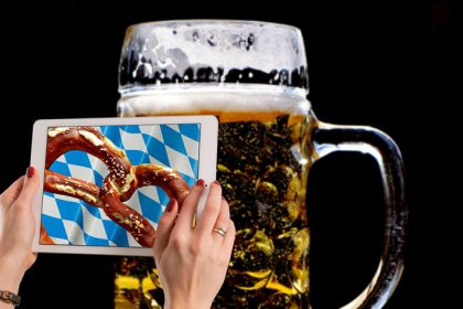 EU trademark Oktoberfest is published: opposition period ends in July