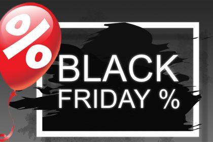 Marke Black-Friday gilt vorerst als verfallen in DE