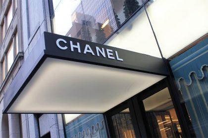 COCO vs. INCOCO: Chanel wins in likelihood of confusion