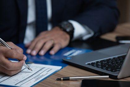 Arbeitsgerichtlicher Vergleich und Arbeitnehmererfinderrechte
