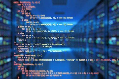 Diensterfindung: Softwareanpassung von Hardware