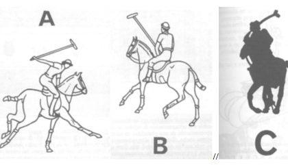 EuG 'Polospieler': Abgelaufenes Design im Nichtigkeitsverfahren