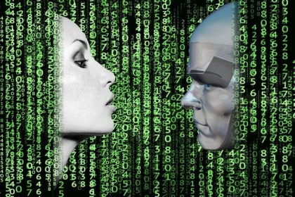 AI innovation in Europe: 2021 is a year of change