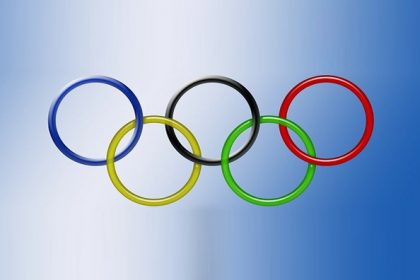 Retroolympics v Olympic of IOC: BGH about German Olympic Protection
