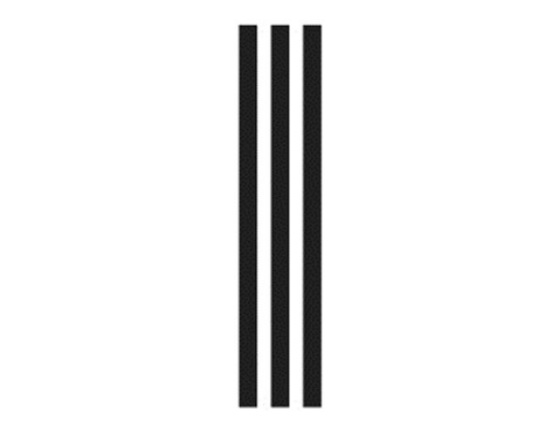 Adidas_Three_Stripes_Trademark