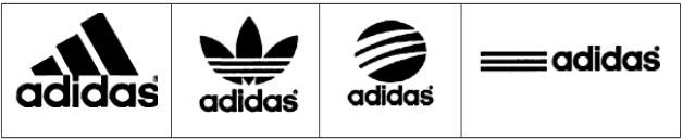Adidas_registered_three_stripes_trademarks