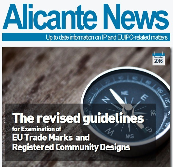 Alicante-News-December-2016-Cover