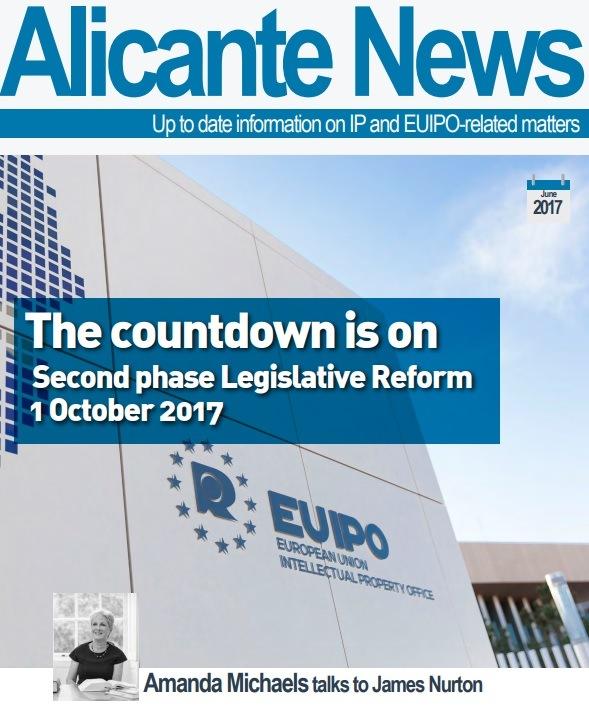 Alicante_News_June_2017_Cover