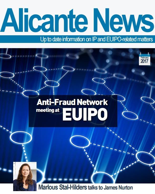 Alicante-News_February_2017