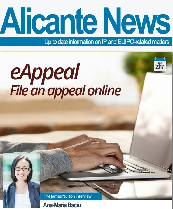 Alicante_News_April_2017_Cover