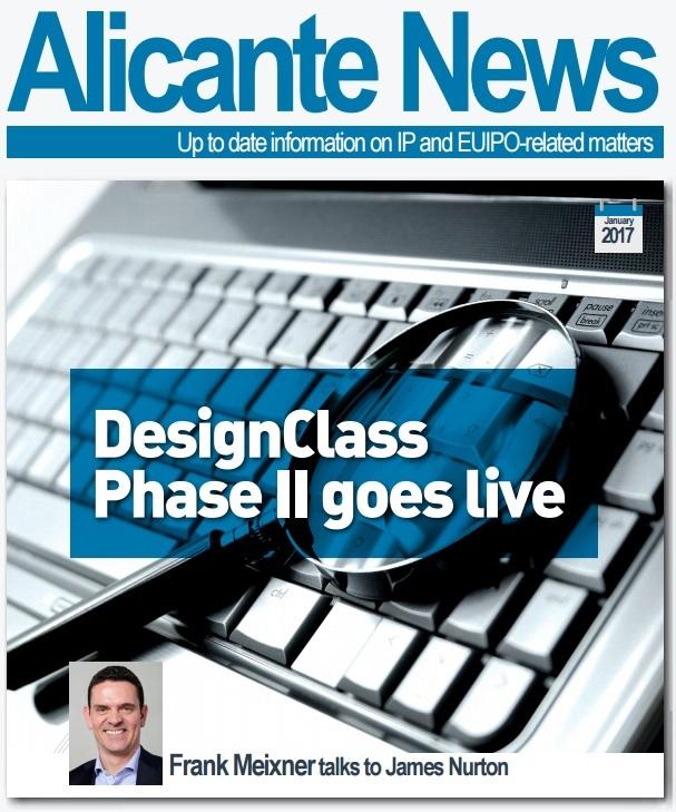 Alicante_News_January_2017_Cover