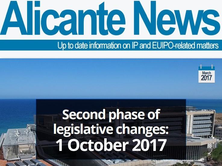 Alicante_News_March_2017_Second_Legislative_Change