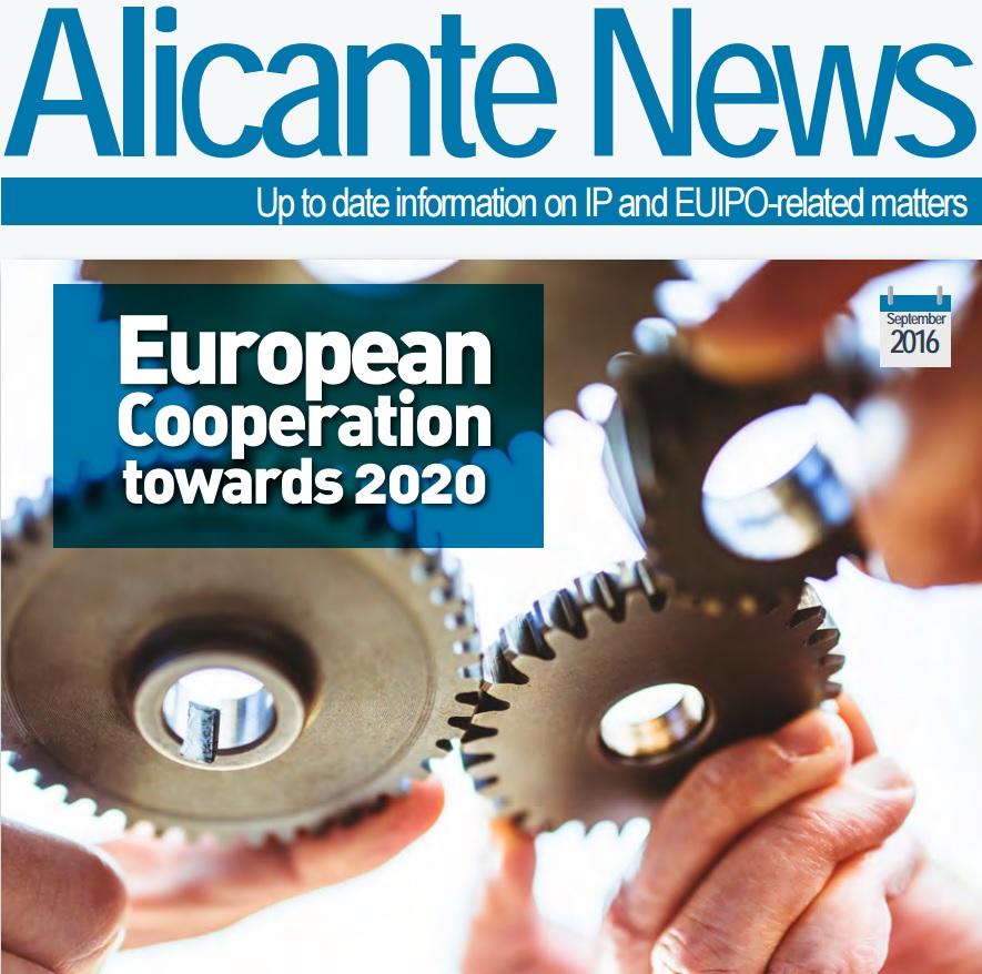 allicante_news_september_2016_issue