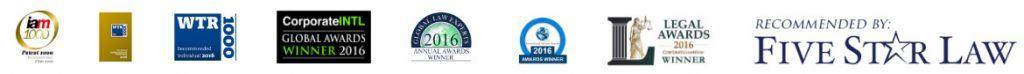Auszeichnungen-Awards-Dr-Meyer-Dulheuer-Partners-LLP-2016