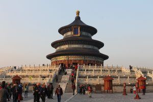 Beijing_Temple_of_Heaven