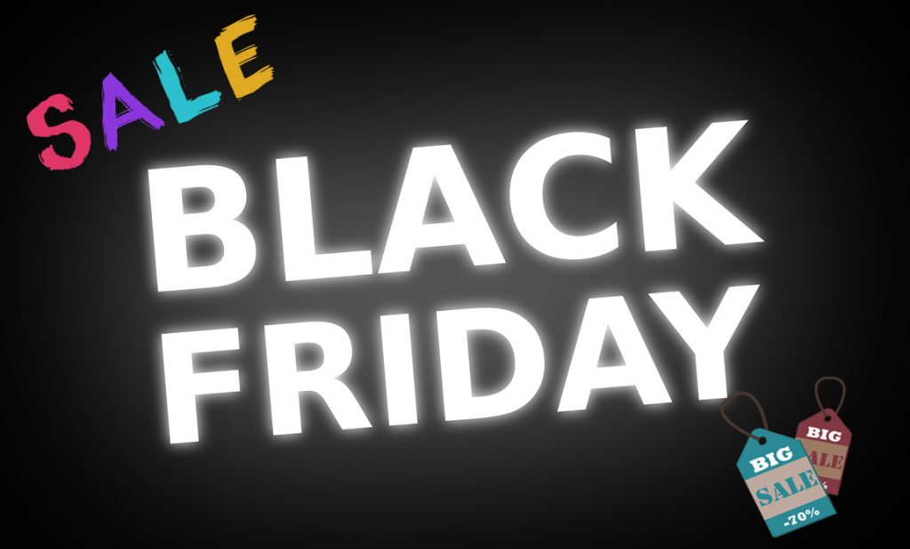 black-friday-sale-shopping