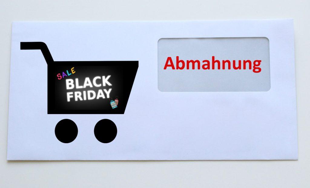 black_friday_abmahnung_2016