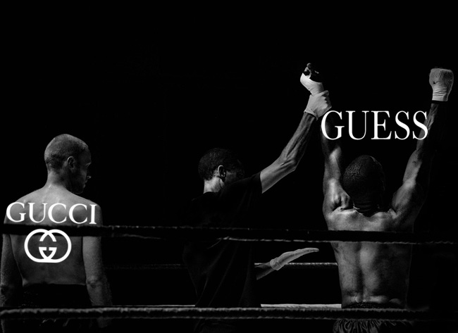 boxing-winner-gucci-vs-guess