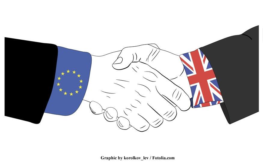 Brexit_UK_EU_Handshake