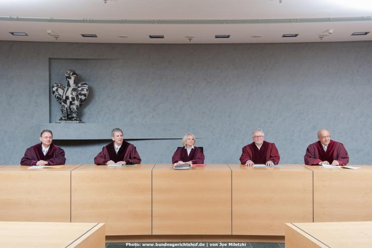 bundesgerichtshof_richter_iv