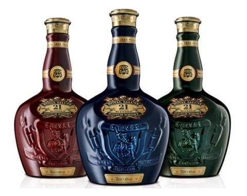 Chivas-Royal-Salute-whisky-bottle-shape