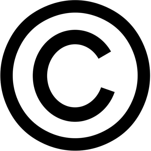 Copyright_C