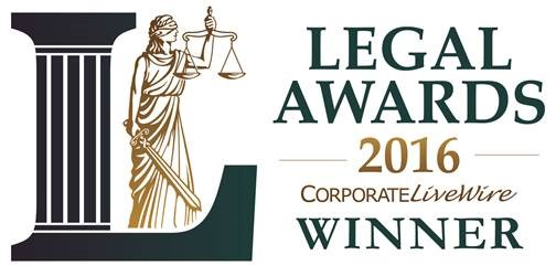 corporate_livewire_award_2016