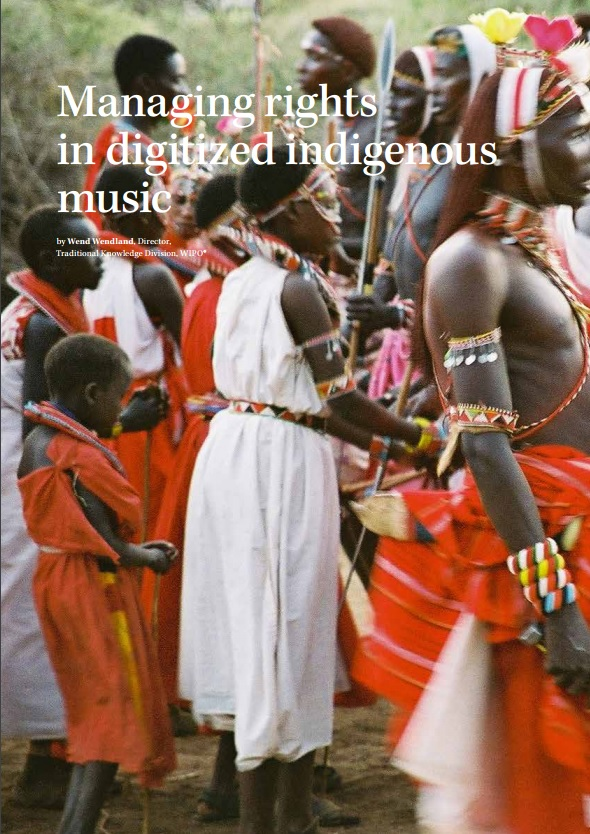 coverstory_digitizing_indigenous_music