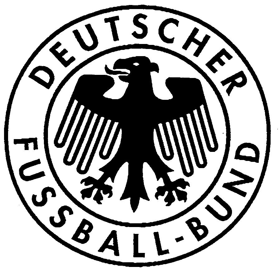 DFB_AdlerLogo