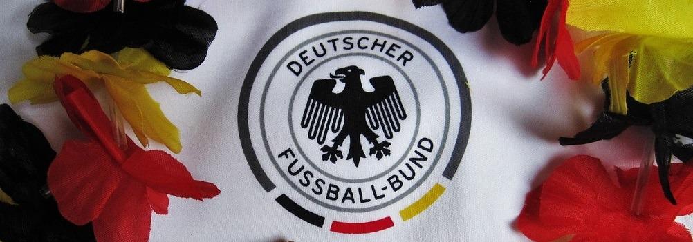 Deutschland_Trikot_DFB_Real.de_Cover