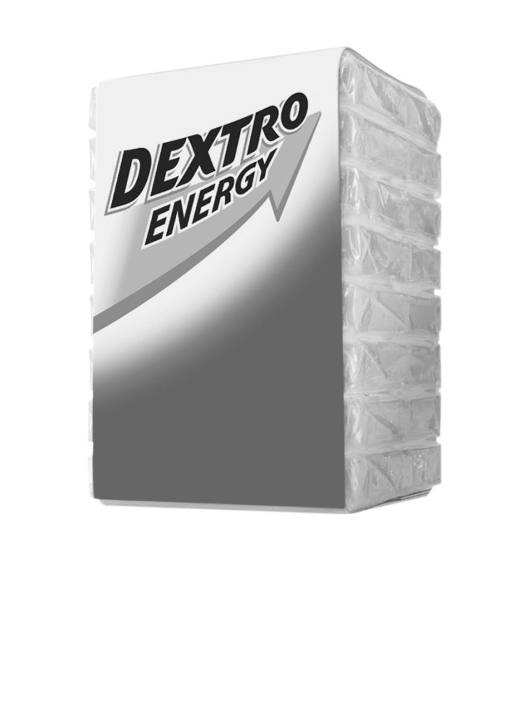 Dextro_Energy