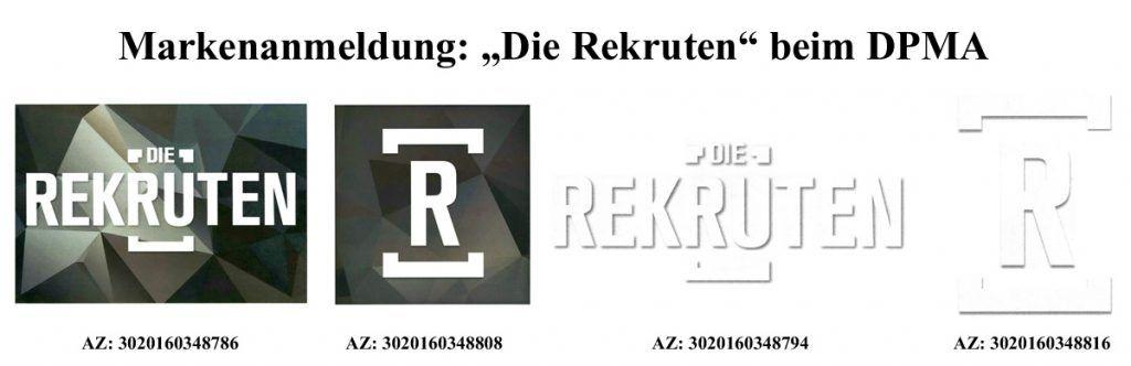 Die-Rekruten-Markenanmeldungen-DPMA